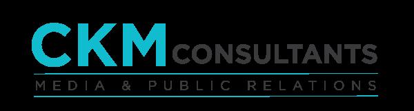 CKM Consultants